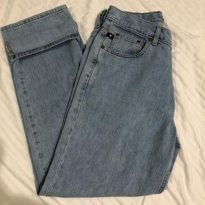 Tommy Hilfiger Vintage 2000 Jeans 👖33x32